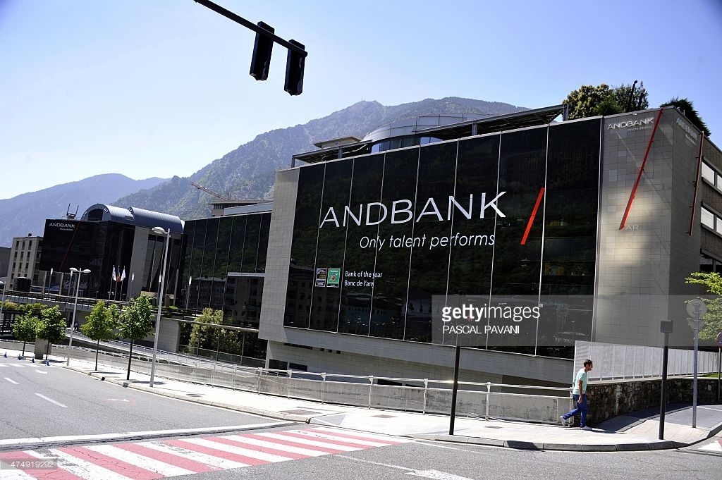 "Andorran private bank Andbank is working to add Argentina to its Latin American roster and looking to expand in Mexico and Brazil as tax amnesty programs unlock wealth in the region. The micro-state's largest bank, with 25 billion euros ($30 billion) under management, is trying to obtain a license to operate as a global investment adviser in Argentina under the new rules approved last year by the country's regulator, said Carlos Moreno, Andbank's managing director and head of Americas.  ""We should be operational in the first half of the year, one of the first banks to be using this new type of license,"" he said in an interview at the Andbank's office in Miami. Just to start, the plan is to have about five ""local global advisers"" to manage clients' wealth from Argentina booked in other countries, Moreno said. Andbank, which already named Gonzalo Tarasido to head up the effort in Argentina, is also considering partnerships with brokerages in the country.Andorran private bank Andbank is working to add Argentina to its Latin American roster and looking to expand in Mexico and Brazil as tax amnesty programs unlock wealth in the region. The micro-state's largest bank, with 25 billion euros ($30 billion) under management, is trying to obtain a license to operate as a global investment adviser in Argentina under the new rules approved last year by the country's regulator, said Carlos Moreno, Andbank's managing director and head of Americas.  ""We should be operational in the first half of the year, one of the first banks to be using this new type of license,"" he said in an interview at the Andbank's office in Miami. Just to start, the plan is to have about five ""local global advisers"" to manage clients' wealth from Argentina booked in other countries, Moreno said. Andbank, which already named Gonzalo Tarasido to head up the effort in Argentina, is also considering partnerships with brokerages in the country.Andorran private bank Andbank is working to add Argentina to its Latin American roster and looking to expand in Mexico and Brazil as tax amnesty programs unlock wealth in the region. The micro-state's largest bank, with 25 billion euros ($30 billion) under management, is trying to obtain a license to operate as a global investment adviser in Argentina under the new rules approved last year by the country's regulator, said Carlos Moreno, Andbank's managing director and head of Americas.  ""We should be operational in the first half of the year, one of the first banks to be using this new type of license,"" he said in an interview at the Andbank's office in Miami. Just to start, the plan is to have about five ""local global advisers"" to manage clients' wealth from Argentina booked in other countries, Moreno said. Andbank, which already named Gonzalo Tarasido to head up the effort in Argentina, is also considering partnerships with brokerages in the country."