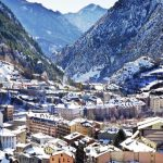 Why invest in Andorra by ACTUA. The ActuaTech Foundation established collaboration with the Massachusetts Institute of Technology (MIT) in 2015, specifically with the Changing Places department (CP) of the Media Lab, in order to promote innovation in Andorra.